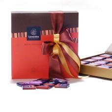 Leonidas  Napolitains gift box