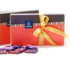 Leonidas Napolitain Chocolates