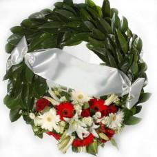 Honour Wreath