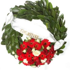 Honour Wreath