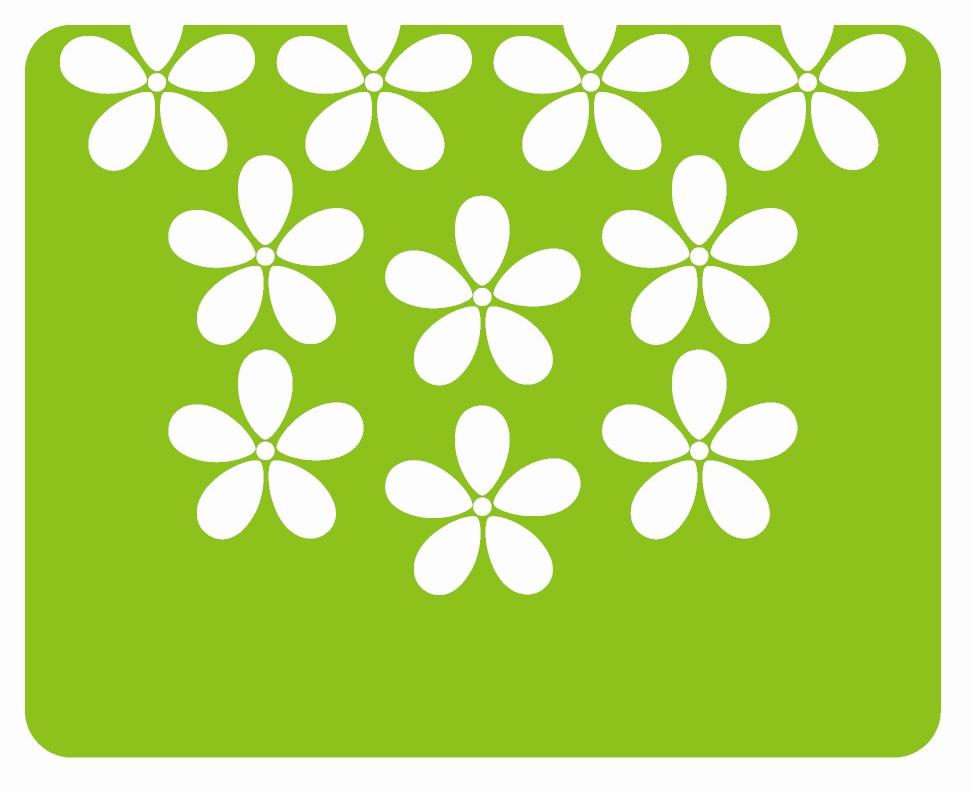 Petridis Flowers